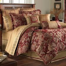 bedroom paisley bed sets paisley comforter paisley comforter set