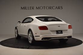bentley coupe 2016 2016 bentley continental gt v8 stock 7156 for sale near