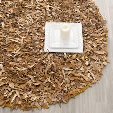 Gold Bathroom Rugs White Bath Rug With Black Border Best Bathroom Decoration