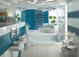 florida bathroom designs 102 best florida condo kitchen bath images on