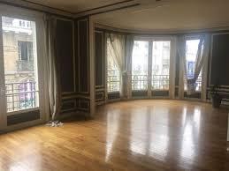 acheter chambre de bonne achat appartement chambre de bonne à lille 59000 superimmo