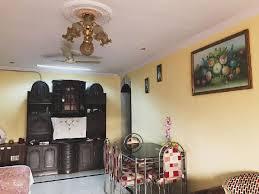 flats apartments on rent in navi mumbai mumbai navi mumbai