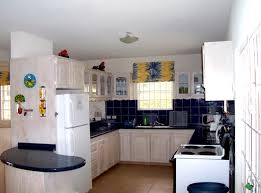 Small Kitchen Paint Ideas Kitchen Paint Colors For Small Kitchens Pictures Ideas From Hgtv