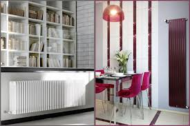 kitchen radiators kitchen radiator ideas senia uk