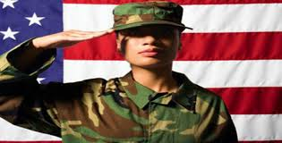first female soldiers graduate elite army ranger school women from elite army school to graduate friday jetmag com
