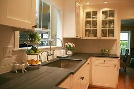 kitchen remodel ideas 2014 small kitchen remodel before and after small kitchen remodel before