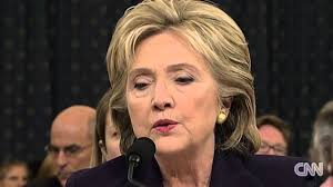 Hillary Clinton Benghazi Meme - hillary clinton in benghazi committee highlights and best