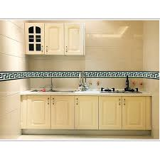 Cheap Large Bathroom Tiles New 4 2m Bathroom Tile Large Wall Sticker For Glass Window Pvc