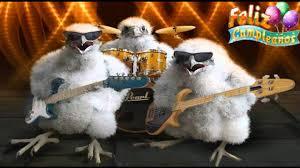 imagenes feliz cumpleaños rockero feliz cumpleaños version rock youtube