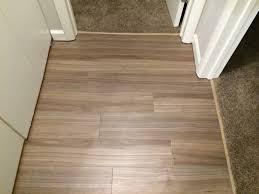 New Laminate Flooring New Hallway Flooring