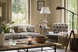Innovative Interior Design Ideas Uk New England Winter Living Room