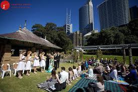 Botanical Garden Sydney by Jeremy And Trudy U2013 Picnic Wedding In The Rose Garden Sydney Royal