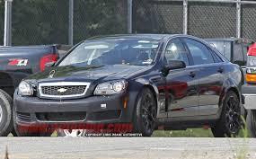 New Cadillac Elmiraj Price Cadillac Elmiraj Test Mule Spy Photos Photo Gallery Autoblog