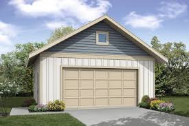 Two Car Garage Plans by 4 New Garage Plans For 2017 Associated Designs