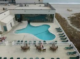 sands beach club 814 ph ii ocean front p myrtle beach condo description