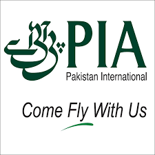 journalists jobs in pakistan airlines international professional training courses in karachi and pakistan