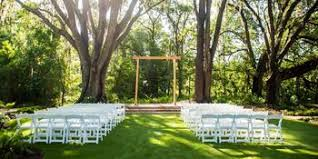 Wedding Venues In Tampa Fl Wedding Venues In Tampa Price U0026 Compare 905 Venues