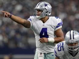 dallas cowboys thanksgiving game history nfl round up dallas cowboys hit ninth straight win to stay clear