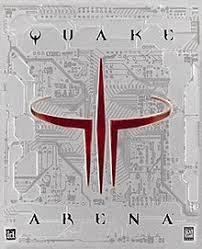 quake 3 apk quake iii arena