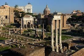 orari ingresso colosseo venerd祠 santo chiusura anticipata colosseo foro romano e