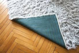 Diy Area Rug From Fabric Diy Rugs Braided Rug Tutorial Diy Rugs Braided Photodesire Club