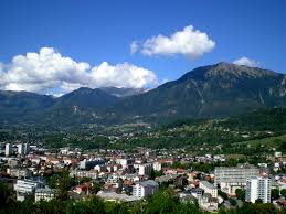 bureau vallee albertville albertville olympic city stage 19 start tour de 2016