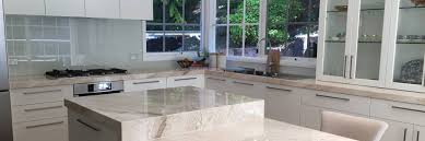 granite countertop how deep are wall cabinets how to fit a