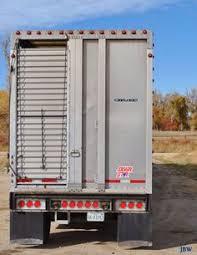cattle trailer lighted sign peterbilt and cattle trailer big rigs pinterest peterbilt
