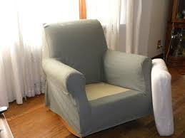 Pottery Barn Rocking Chair Living Room Cushion Sofa Slipcover Pottery Barn Rocking Chair