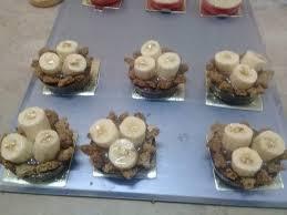 demande d emploi chef de cuisine demande d emploi chef de pâtisserie tayara