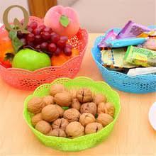 cheap fruit baskets popular fruit basket shelf buy cheap fruit basket shelf lots from