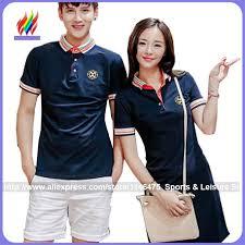aliexpress com buy sale fashion matching couple clothes cute