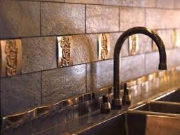copper tiles for kitchen backsplash copper tiles for kitchen backsplash zyouhoukan