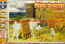 siege machines siege engines part 2 72016