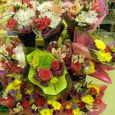 Fresh Cut Flowers Fresh Cut Flowers Landrys Shop N Save