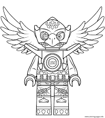 coloring page eagle coloring pages eagles football free of eagle