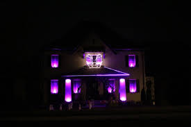 brentwood family offers light show williamson source
