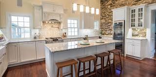 kitchen store design cabinet sales kitchen and bathroom cabinet design total kitchen