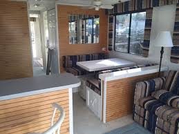 2 bedroom houseboat available in gig harbor vrbo