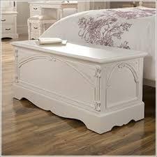 bedroom shabby chic furniture homesdirect365