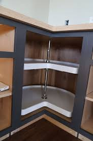 Kitchen Corner Furniture Ana White Easier 36