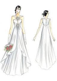 gabrielle union wedding dress gabrielle union wedding dress sketches fashion illustration