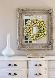 how to make a ornament wreath livelovediy bloglovin