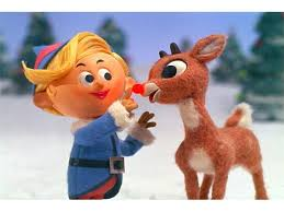christmas claymation it s a claymation christmas 12 20 by a reel point of view