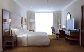 master bedroom design ideas 25 small master bedroom design ideas and decorating tips the
