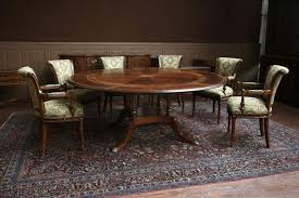 40 round table seats how many exquisite dining tables 40 inch round table 72 of 60 seats how many