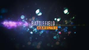 battlefield hardline cop wallpapers battlefieldhardline explore battlefieldhardline on deviantart