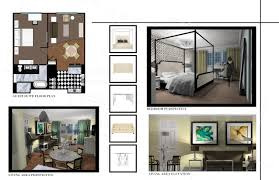 how to design a floor plan how to create a interior design portfolio room design decor modern