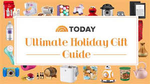 gift for gift guide find the right gift for everyone on your list today