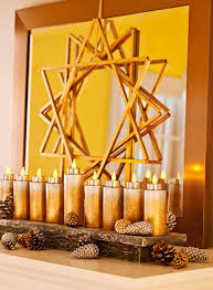where to buy hanukkah decorations best 25 hanukkah decorations ideas on hannukah diy